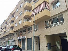 Parking en alquiler en calle Aragon, Orihuela - 387965175