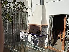 Ático en alquiler en calle Aragon, Orihuela - 238606110