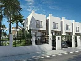 Foto - Casa adosada en venta en calle Alhaurín de la Torre, Alhaurín de la Torre - 323502883