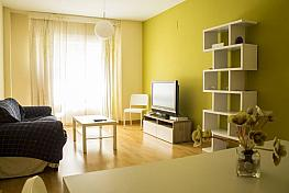Foto - Piso en venta en calle El Consulel Romeral, El Cónsul-Ciudad Universitaria en Málaga - 327698755