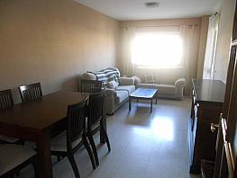 Foto - Piso en alquiler en calle El Consulel Romeral, El Cónsul-Ciudad Universitaria en Málaga - 329668674