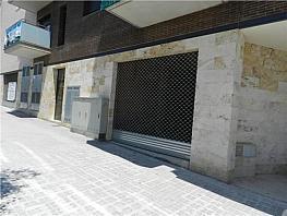 Local comercial en alquiler en rambla Mosen Jaume Tobella, Calafell - 338022812