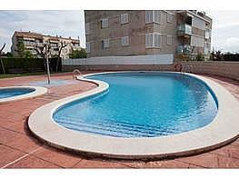 Piso en venta en calle Ramon Llull, Calafell residencial en Calafell - 354514189