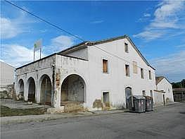 Casa en venta en calle Baix Penedes, Masia de la Font en Calafell - 381623124
