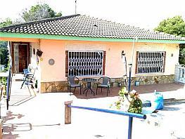 Casa en venda carrer Tomas Breton, Mas Romeu a Calafell - 381624222