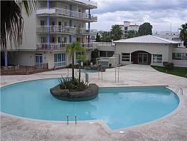 Apartamento en venta en Roses - 310319727