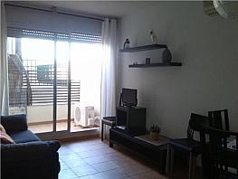 Apartamento en venta en Llançà - 310319757