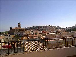 Apartment in verkauf in Llançà - 310319988