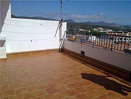 Apartment in verkauf in Llançà - 310320009