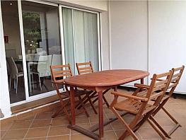 Apartamento en venta en Llançà - 310320069