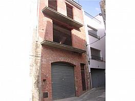 Casa en venta en Llançà - 310323972