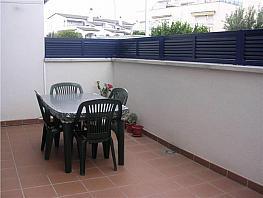 Apartamento en venta en Llançà - 310319574