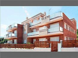 Apartamento en venta en Llançà - 310319643
