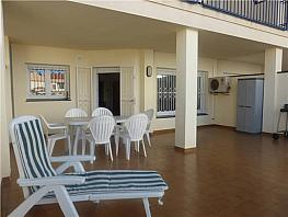 Apartamento en venta en Llançà - 304533083