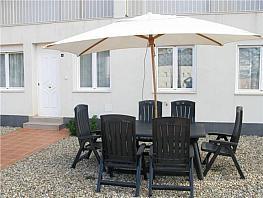 Apartamento en venta en Llançà - 310319949