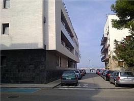 Apartamento en venta en Llançà - 310320177