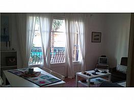 Apartamento en venta en Llançà - 308219459