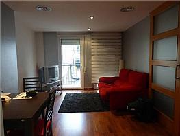 Apartamento en venta en Colera - 310320570