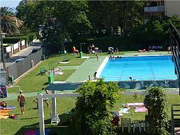 Apartamento en venta en Sant Pere Pescador - 310320696