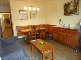 Apartamento en venta en Roses - 310320987