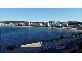 Apartamento en venta en Escala, L´ - 310321080