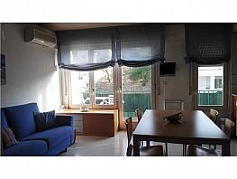 Apartamento en venta en Llançà - 304533143