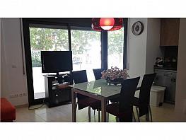 Apartamento en venta en Llançà - 310321224