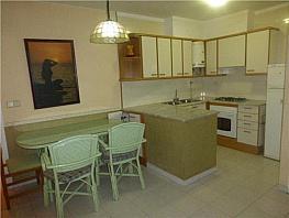 Apartamento en venta en Port de la Selva, El - 310321452