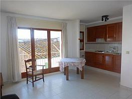 Apartamento en venta en Llançà - 310321527