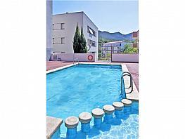Apartamento en venta en Llançà - 310321641