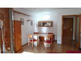 Piso en venta en Llançà - 308219963