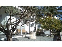 Casa en venta en Llançà - 310323714