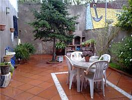 Casa en venta en Llançà - 310324164