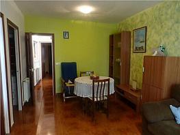 Casa en venta en Llançà - 310324323