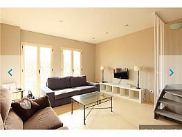 Casa en venta en Llançà - 310324524