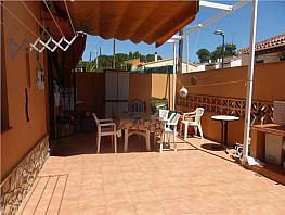Casa en venta en Escala, L´ - 310324557