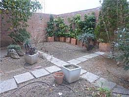 Casa en venta en Llançà - 310324665