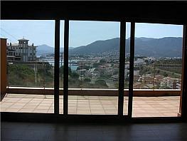 Apartamento en venta en Llançà - 310324851