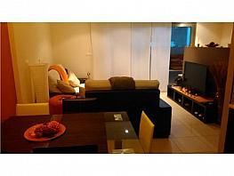 Apartamento en venta en Llançà - 310325232