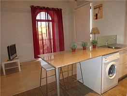 Apartamento en venta en Llançà - 310325268