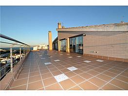 Apartamento en venta en Llançà - 310325376