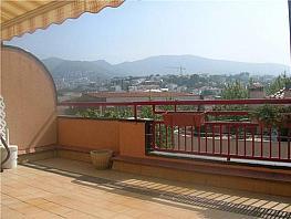 Apartamento en venta en Llançà - 310325568