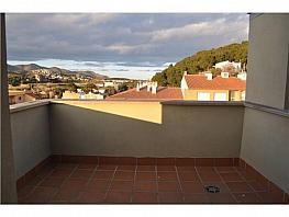 Apartamento en venta en Llançà - 310325703