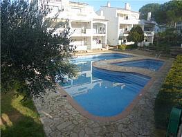 Apartamento en venta en Roses - 310325796