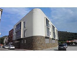 Apartamento en venta en Colera - 310321728