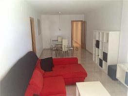 Apartamento en venta en Llançà - 308219633