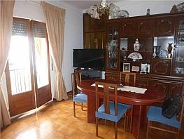 Casa en venta en Llançà - 321394879