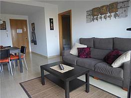 Apartamento en venta en Llançà - 330286905