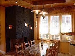 Casa en venta en Llançà - 350210378