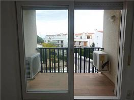 Apartamento en alquiler en Llançà - 354264314